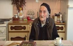 LUČA 22 - Emisija o crnogorskoj nacionalnoj zajednici