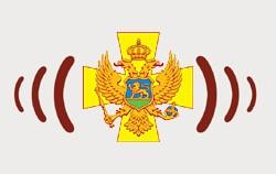 LUČA 21 - Emisija o crnogorskoj nacionalnoj zajednici